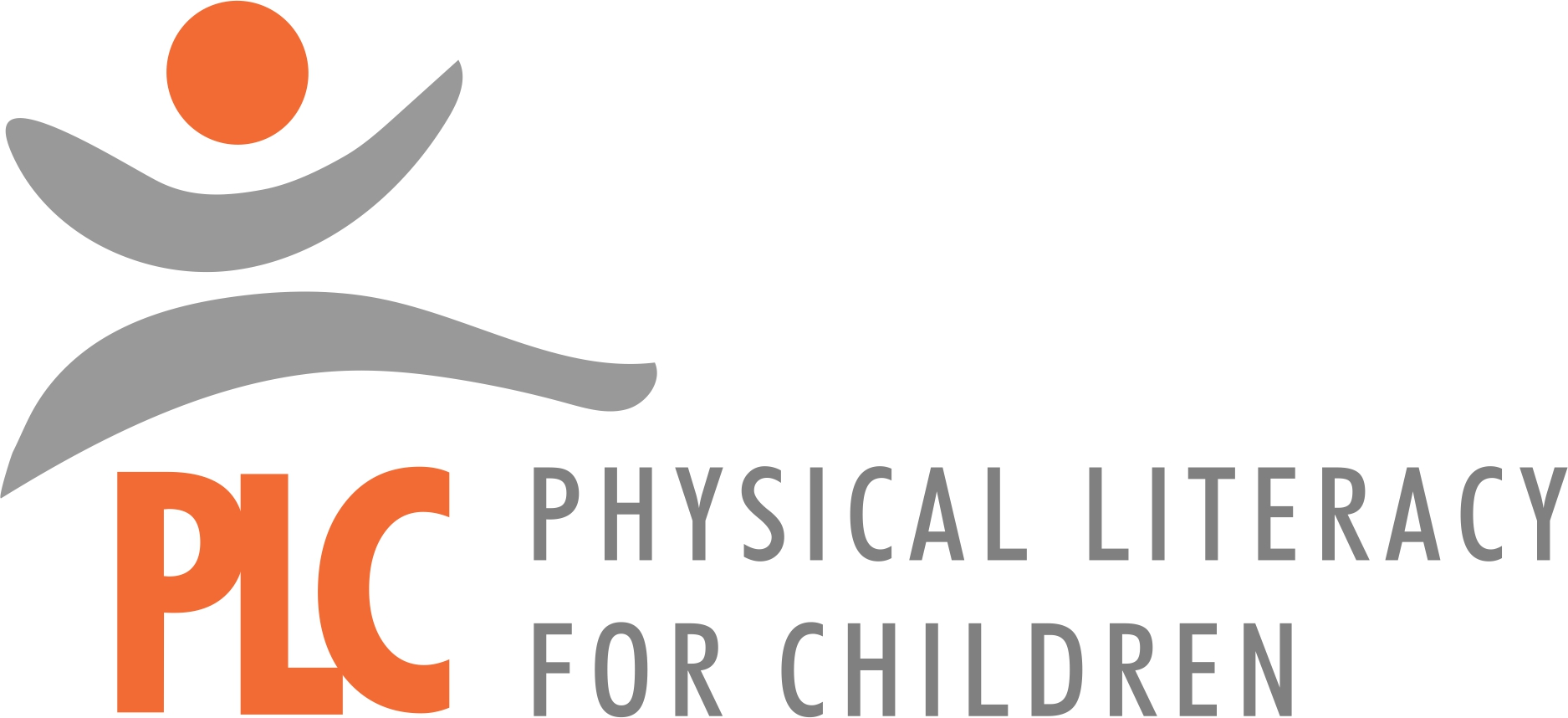 Physical Literacy for Children PLC
