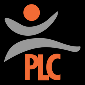 PLC - Physical Literacy for Children