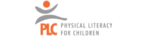 Physical Literacy for Children