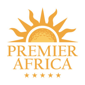 Premier Africa Sponsors Physical Literacy for Children (PLC)
